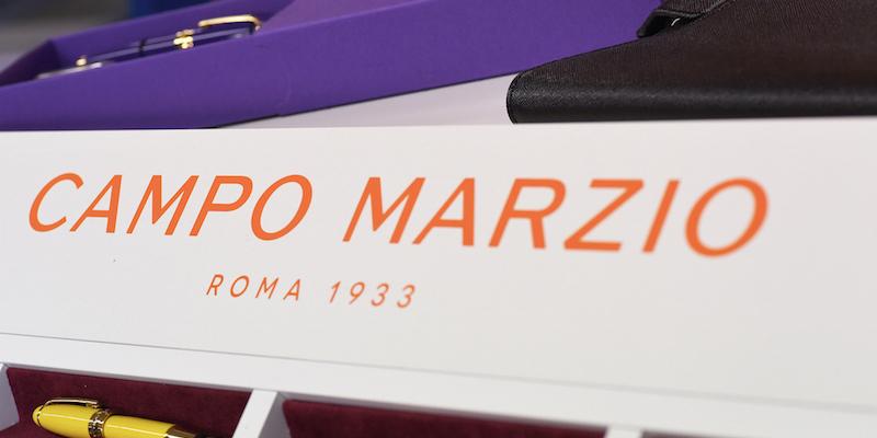 campo_marzio_slider2