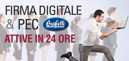 firma_digitale_e_pec_buffetti
